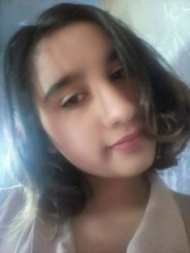 اختفاء الطفلة روعة يوسف بعمان .. وعائلتها تناشد !