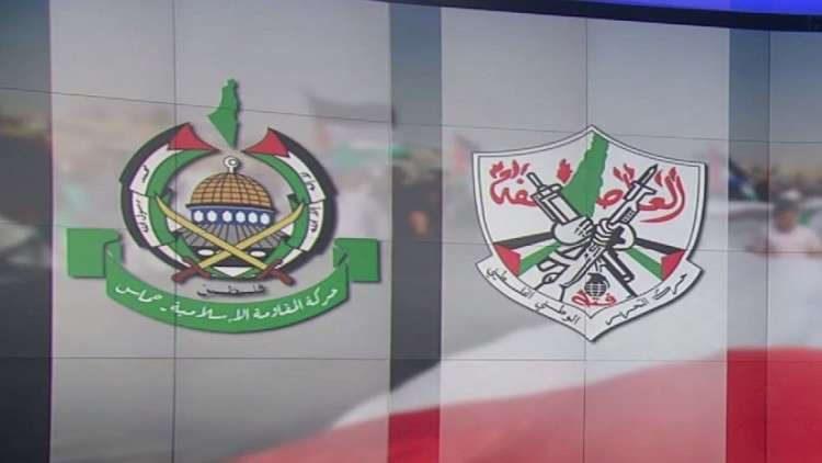 حركة فتح تستنكر تصريحات السفير القطري وتطالبه بالتراجع