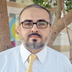 العلاقات التركية العربية على ما يرام …إسماعيل ياشا