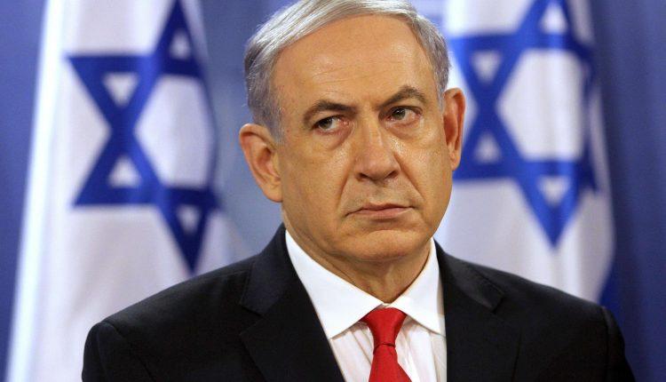 نتنياهو: معارضة الأردن لصفقة القرن واحتمال الغاء السلام لا يهمنا