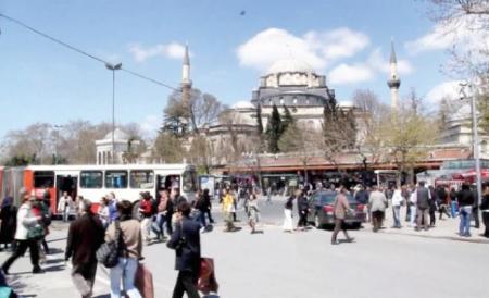 مليار دينار إنفاق الأردنيين على السفر