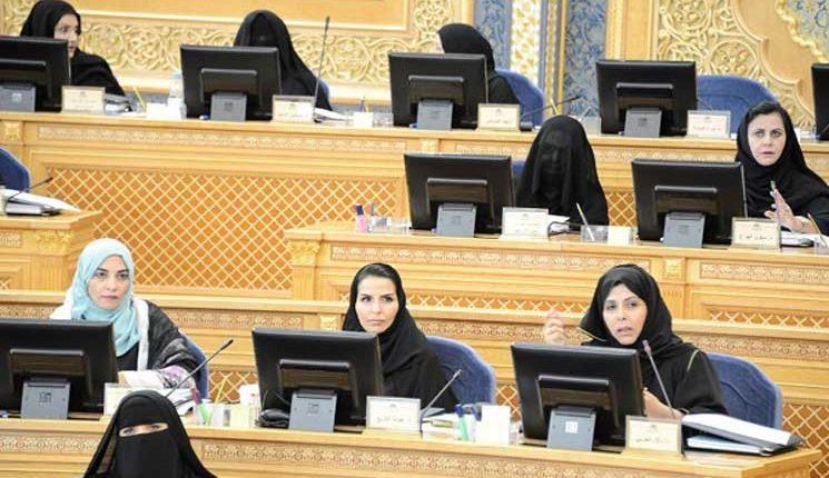 """غضب في السعودية بسبب عضو في مجلس شورى تعتبر الشعب """"دواعش""""- (صور)"""