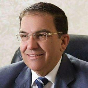 تعيين كمال فريج مساعدا لرئيس جامعة عمان العربية