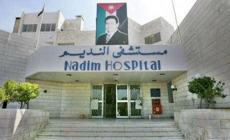 مادبا.. توقيف طبيب اطفال بعد الاشتباه بتسببه بوفاة طفلة حديثة ولادة