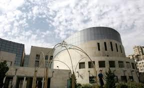 أمانة عمان:نرفض أي إساءه أو تطاول على أي عضو خلال قيامه بواجبه