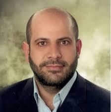 الأسير الأردني ابراهيم العملة يصل الاردن بعد أكثر من عام والنصف في سجون الاحتلال