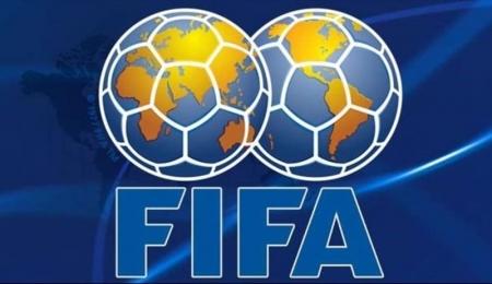 """لن يشاهدوا كأس العالم مجاناً .. """"فيفا"""" توضح الحقائق"""