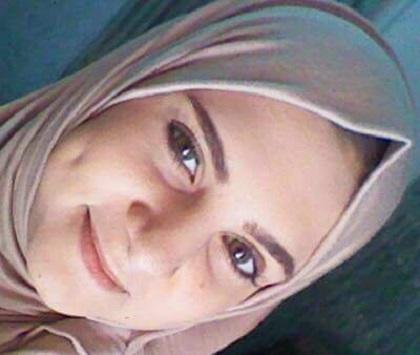 """بعد 11 يوما من اختفائها .. مريم """"الفتاة المفقود"""" تُسلم نفسها لحماية الأسرة"""