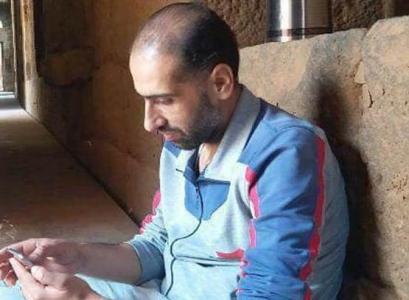 وفاة طبيب تخدير درعا خلال علاجه في احد المستشفيات الأردنية