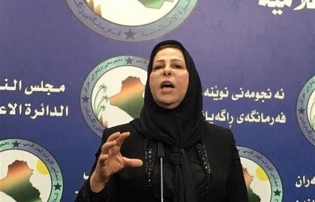 مسؤول يتورط بتوزيع حليب اردني مسرطن في العراق