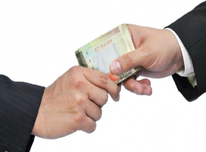 ضبط وإحضار أردنية لعرضها 10 آلاف دينار كرشوة على محقق في الكويت