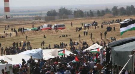 الكويت تطلب عقد جلسة طارئة لمجلس الأمن الدولي لبحث تطورات الأوضاع في الأراضي الفلسطينية