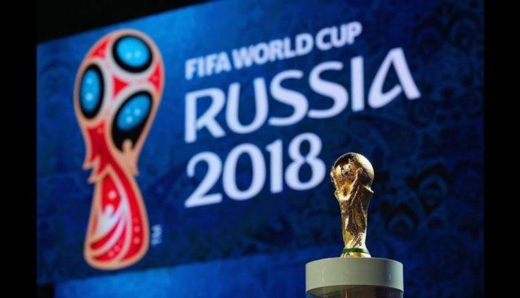 إسرائيل تتيح للأردن مشاهدة مباريات كأس العالم 2018 مجانا