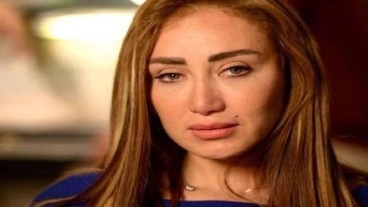 مفاجأة جديدة في قضية الإعلامية المصرية ريهام سعيد