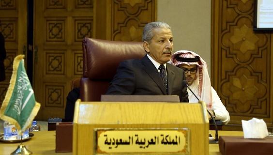 الجامعة العربية تعلن تأجيل قمّة الرياض