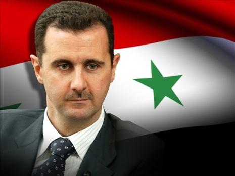 رسالة روسية هامة بيد الأسد، هدف ذهبي في الغوطة الشرقية!