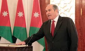 حكومة الأردن تقترح على المواطنين «تخفيف الاستهلاك فداءً للوطن»