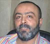 الأردن: «همس» بتعديلات دستورية وتغيير قواعد «الانتخاب» ومخاوف من «إيقاع إقليمي»… بسام البدارين