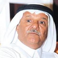 يوم الأرض والمواقف العربية …محمد صالح المسفر