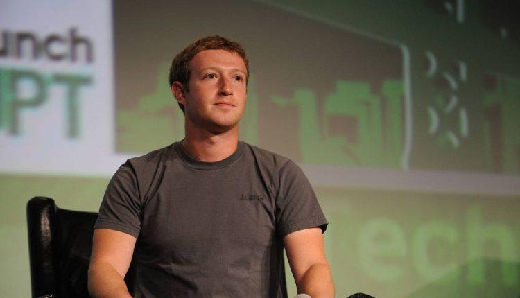 """""""فيسبوك"""" تقدم مكافأة 40 ألف دولار لأي شخص يكتشف ثغرة"""