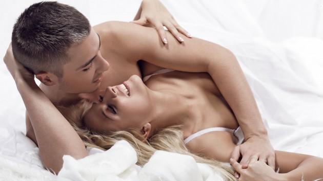 هكذا يريدك زوجك في الفراش وإلا سيذهب لغيركِ – بالصور