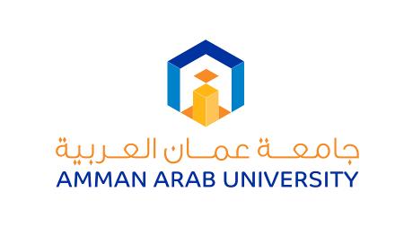 """ورشة للباحثين في """"عمان العربية"""" على إدارة المراجع والفهرسة"""