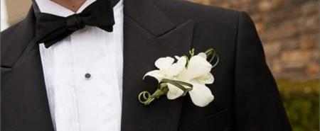 حادثة مفجعة .. وفاة عريس بعد 3 ساعات من زفافه في عمان