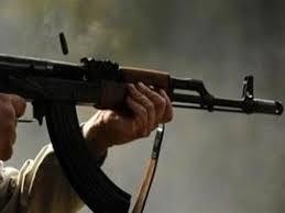اصابة (9) أشخاص بمشاجرة جماعية تخللها اطلاق عيارات نارية في مخيم غزة بجرش