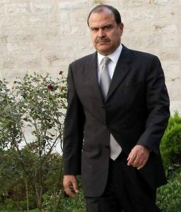 هل هاجم حسين المجالي شقيقه الاكبر و دافع عن باسم عوض الله!