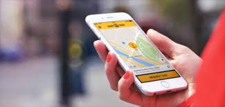 """""""النقل"""": اصدار تعليمات تراخيص تطبيقات النقل الذكية نهاية الشهر الحالي"""