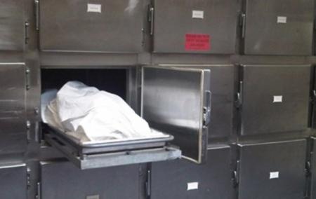 وفاة نزيل في سجن الزرقاء