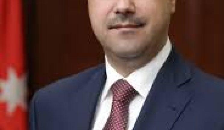 """وزير الإعلام الدكتور المومني يرعى حفل اطلاق مركز التدريب والتطوير الاعلامي في """" الشرق الأوسط"""" … غدا الإثنين"""