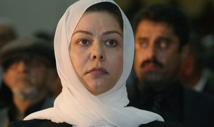 """نائب عراقي يتحدث عن """"اغتيال"""" رغد صدام"""