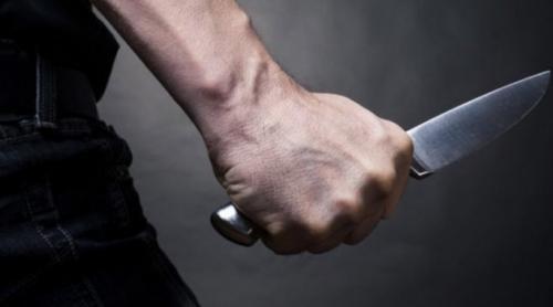 قاتل شقيقه في الزرقاء بعد سجنه 20 عاما: أنا مظلوم