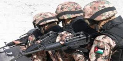 الجيش يحبط مخططا ارهابيا لتنفيذ عمليات طعن والإعتداء على رجال الأمن بالمولوتوف