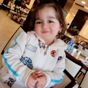 وفاة طفلة غرقاً داخل نافورة مياه أثناء لهوها في منزل ذويها في الرمثا