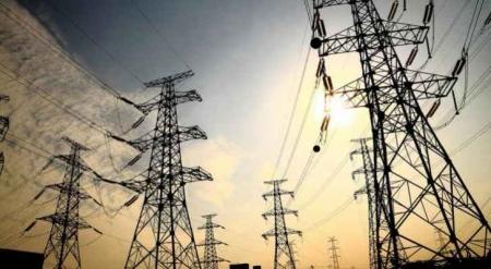 الحكومة تخفض التعرفة الكهربائيّة على بعض القطاعات الإنتاجيّة