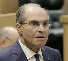 … أخطر بيان أردني ضد مشروع الضريبة موجه الى الملقي