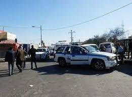 إصابة عشريني بإطلاق نار بالشارع العام في اربد والجاني يلوذ بالفرار