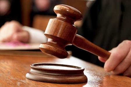 قرار قضائي بتسليم بنك الاتحاد مليون ونصف ثمن بيع اموال شركة
