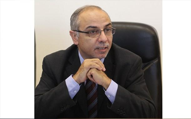 """ماذا حدث !! عندما تم استدعاء """" خالد الوزني """" إلى رئاسة الوزراء بخصوص تقاعد الوزراء"""