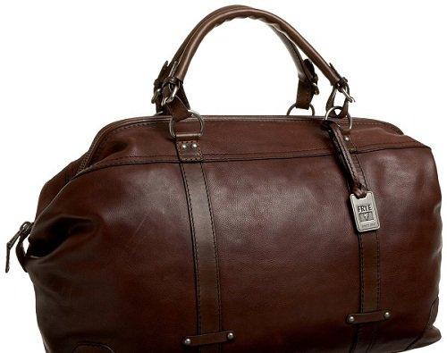 بلاغ حول حقيبة مشبوهة يستنفر الامن في اربد
