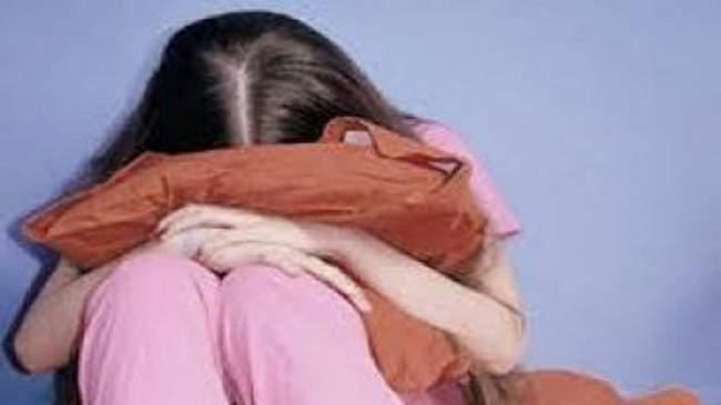 اعلان براءة رجل خمسيني متهم باغتصاب وهتك عرض طفلة في العاشرة من عمرها
