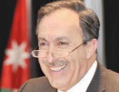البنك الأردني الكويتي يكرم نشامى القوات المسلحة ويتبرع بمبلغ ١٠٠ الف دينار