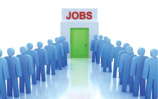 وظائف شاغرة ومدعوون للتعيين في مختلف الوزارات – أسماء