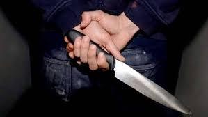 عشريني يقتل شقيقته طعناً بمنطقة الغويرية في الزرقاء