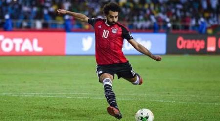 "مصر تبث مباريات مونديال روسيا ""مجاناً"""