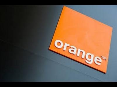 Orange الأردن تطلق حملتها المميّزة للحدث الرياضي الأبرز لهذا العام