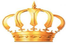 إرادة ملكية بدعوة مجلس الأمة للاجتماع في دورة استثنائية في التاسع من تموز القادم