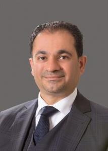 """الجازي رئيسا لمجلس أمناء """"عمان العربية"""""""